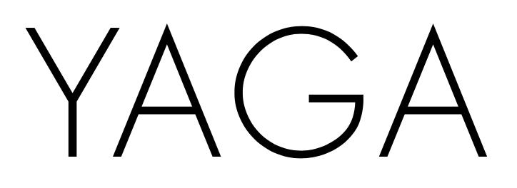 Bekomme Belohnungen von YAGA auf Pandocs