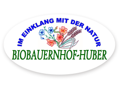 Get rewards from Biobauernhof Huber with Pandocs