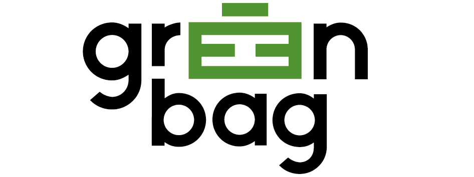 Get rewards from Green-Bag Getränke GmbH with Pandocs