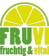 Get rewards from fruviBox with Pandocs