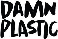 Bekomme Belohnungen von Damn Plastic Shop Gmbh auf Pandocs
