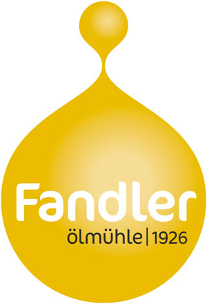 Get rewards from Ölmühle Fandler with Pandocs