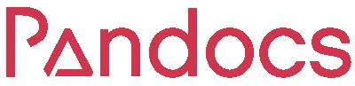 Bekomme Belohnungen von Pandocs auf Pandocs