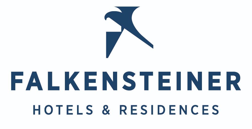 Get rewards from Falkensteiner Hotels with Pandocs