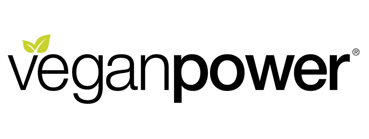 Get rewards from veganpower GmbH with Pandocs