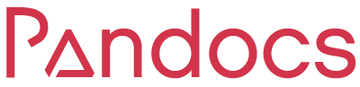 Get rewards from Pandocs GmbH with Pandocs